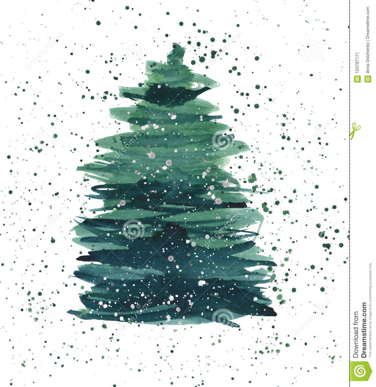 christmas beautiful abstract graphic artistic wonderful bright h