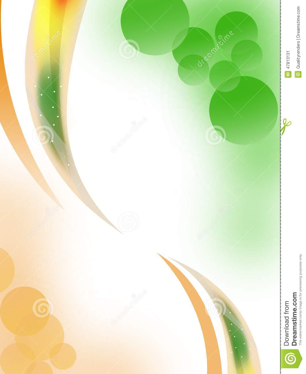 More similar stock images of ` christmas bell abstract background ...