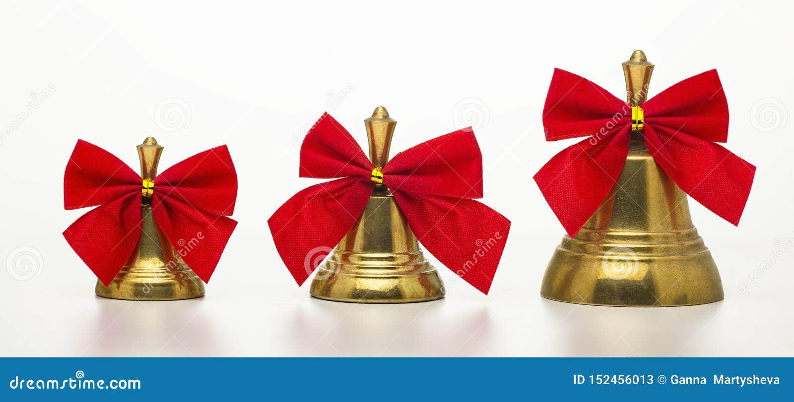 Christmas Bells Images Clip Art.Christmas Bell Merry Christmas Christmas Bell Foto