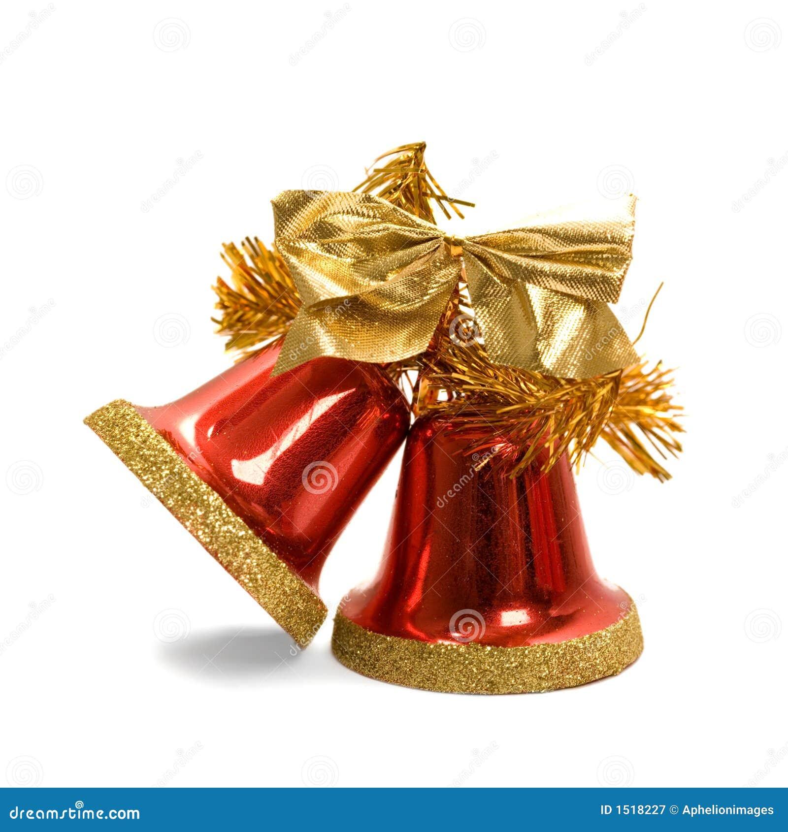 Ribbon christmas tree decoration be a valentineblog net