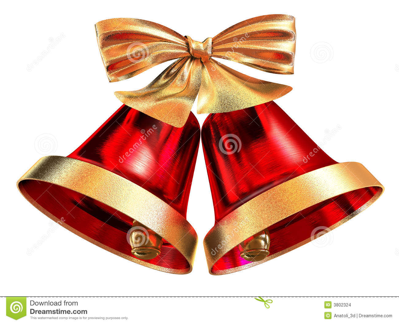 Christmas Bells Images.Christmas Bells Stock Photo Image Of Bells Bell Year