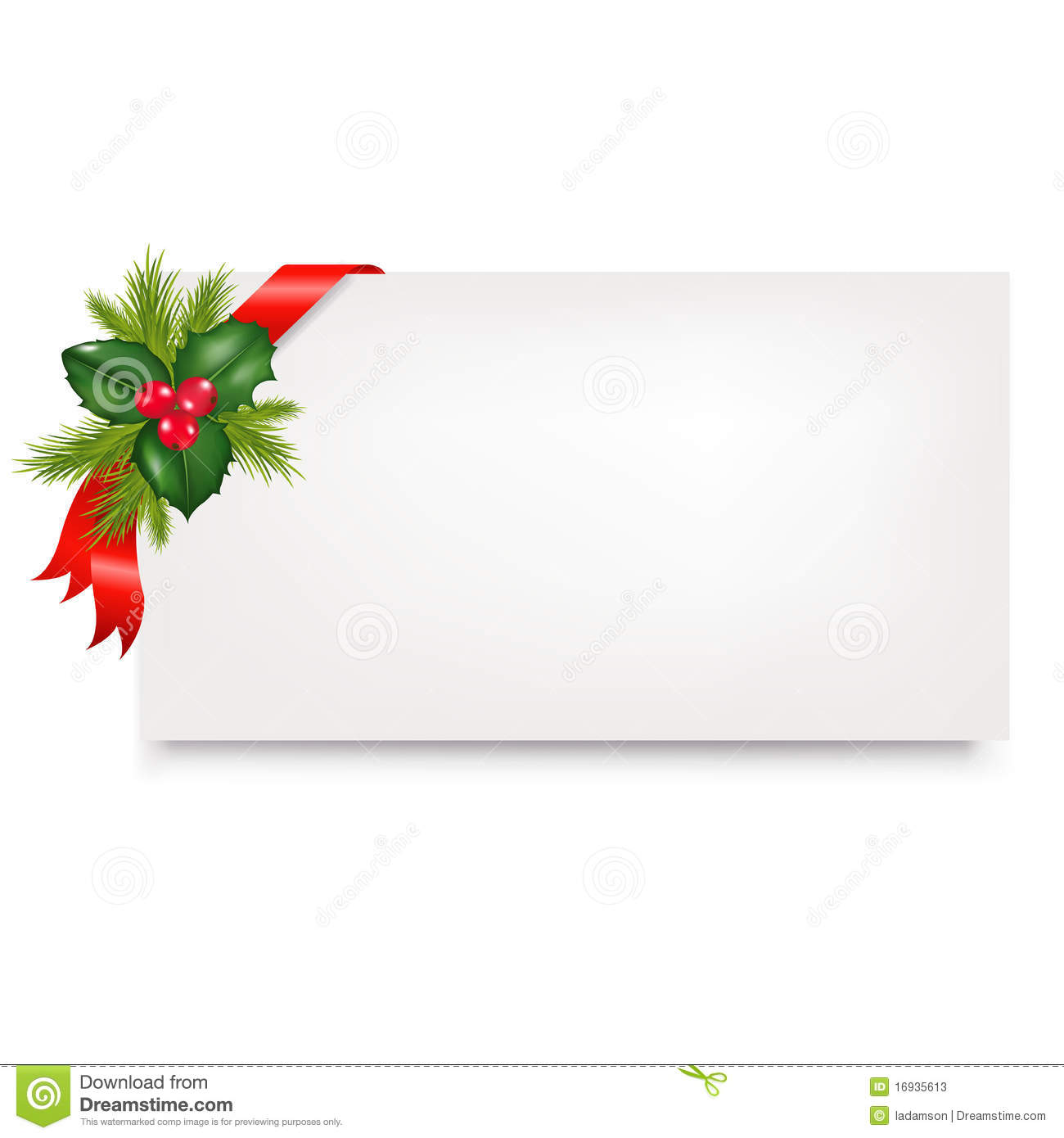 "Search Results for ""Blank Christmas Gift Tags"" – Calendar 2015"