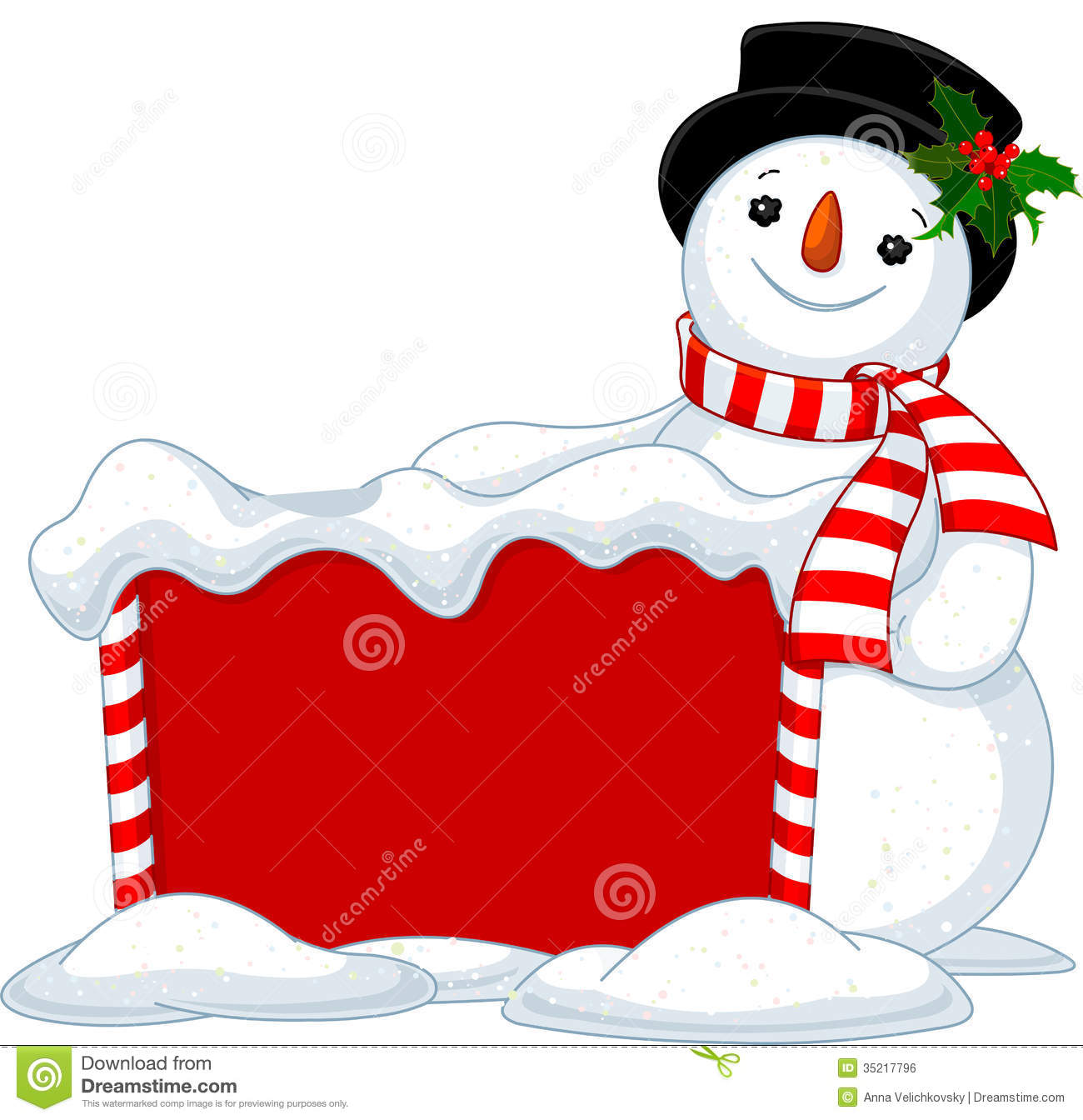 Displaying 20> Images For - Cute Snowman Face Clip Art...