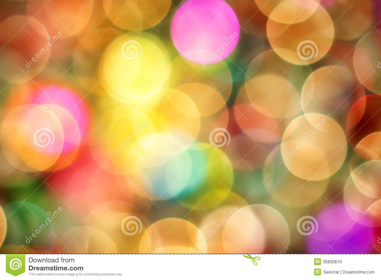 Background Designs For Projects Christmas Bokeh Abstra...