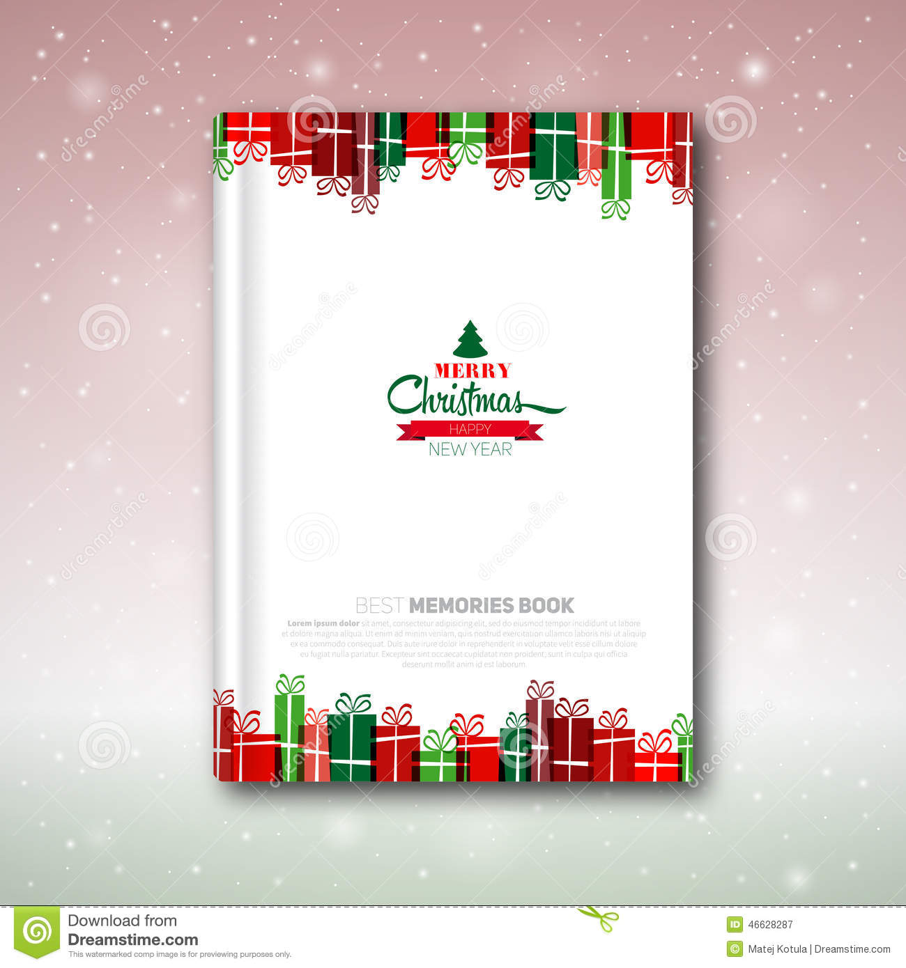 christmas flyer templates free 25 best christmas flyer templates – Christmas Flyer Template