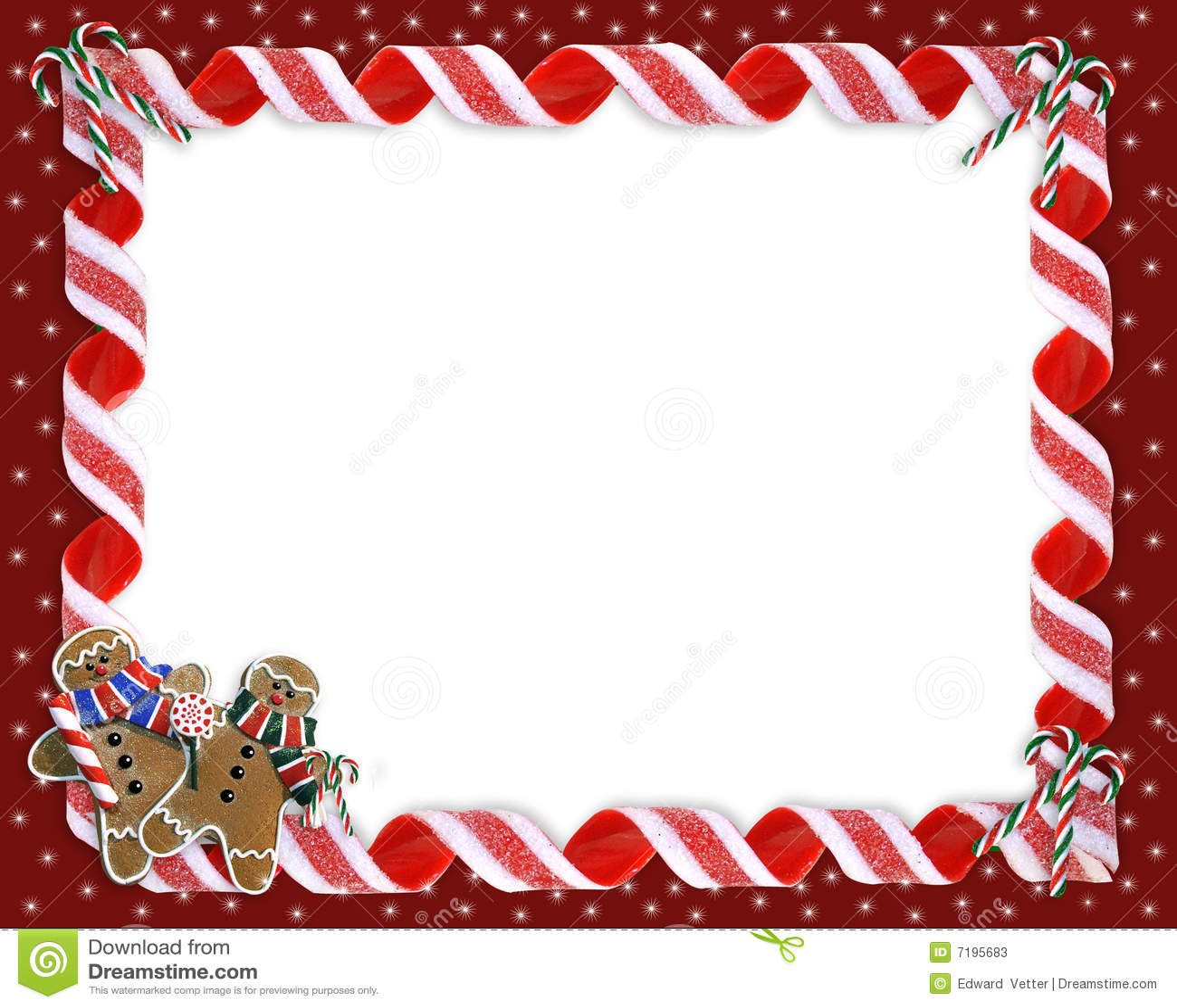 ... Christmas H...