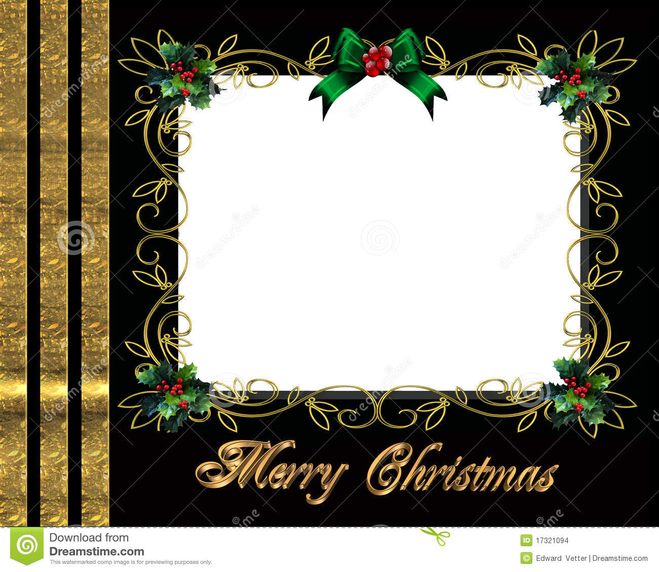 elegant christmas party invitations party invitations