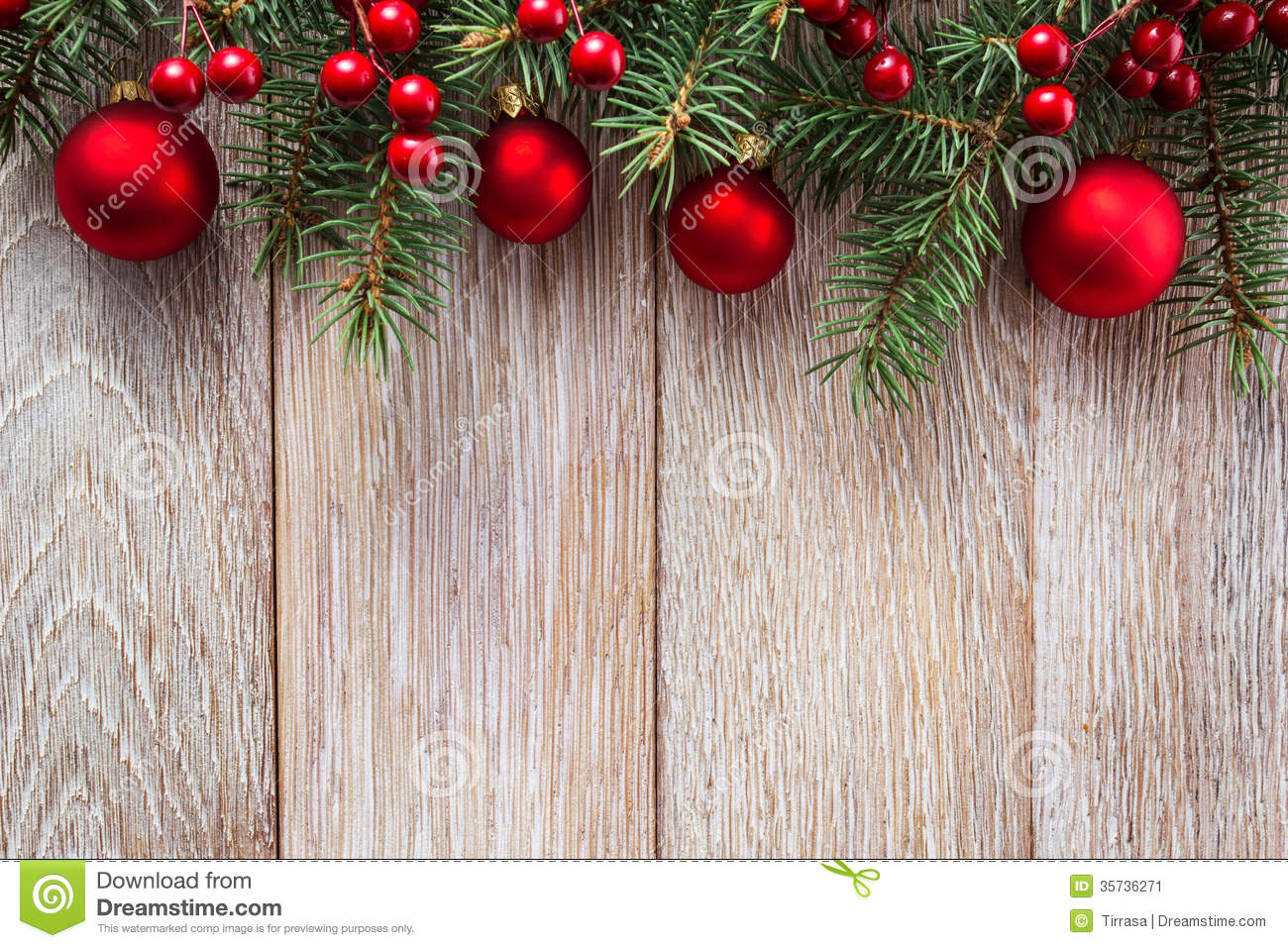 Christmas Border, Holidey Background Stock Image - Image of blank ...