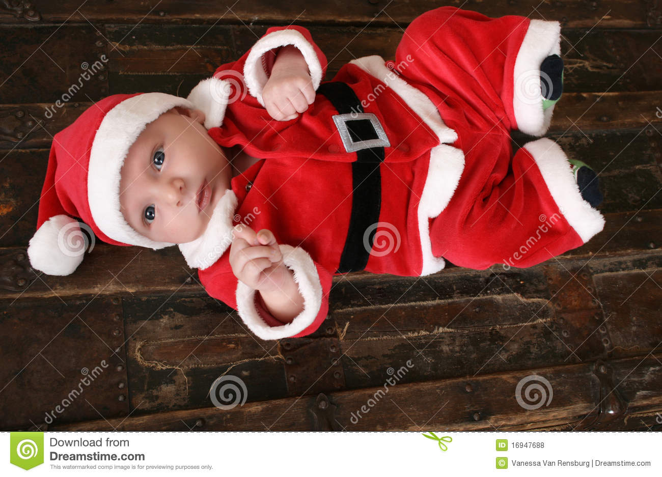 5aaf72a13 Christmas boy stock photo. Image of beautiful, content - 16947688