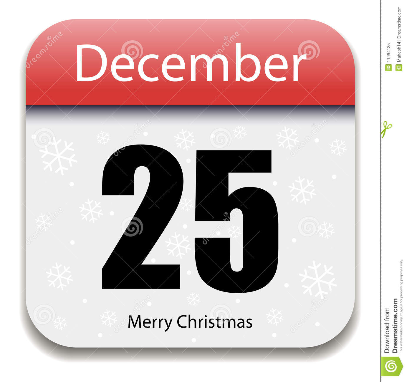 christmas calendar date royalty free stock photo image clip art merry christmas happy new year clip art merry christmas images