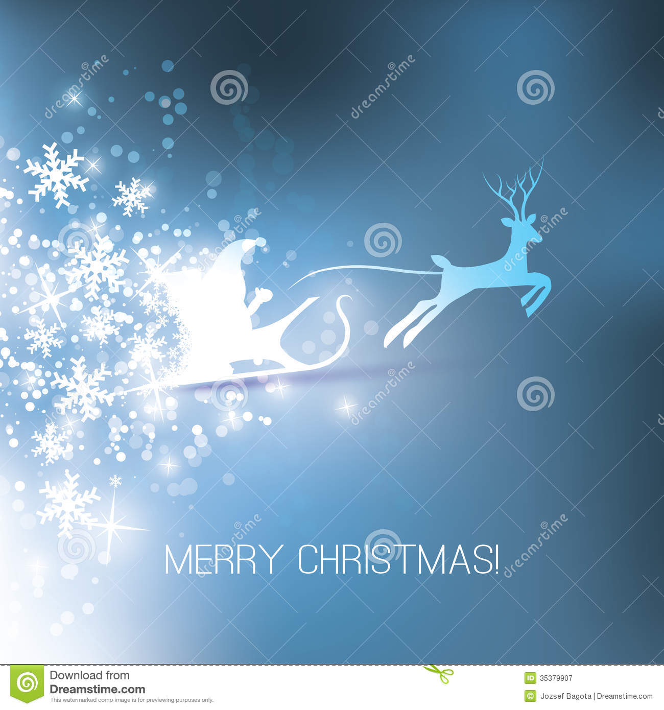 watch more like holiday flyer background designs blue abstract shiny christmas card flyer cover or background design