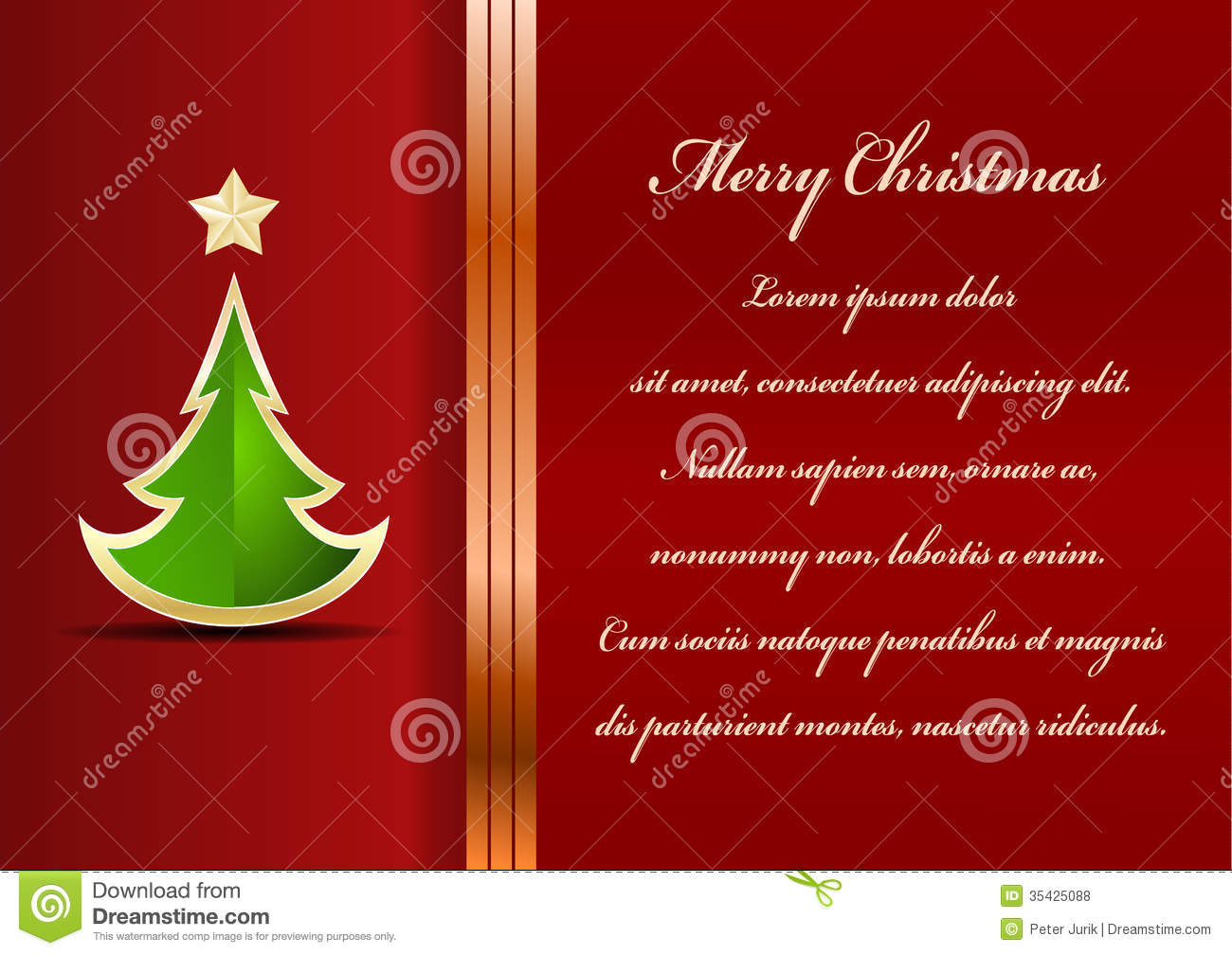 Free christmas text selol ink free christmas text m4hsunfo