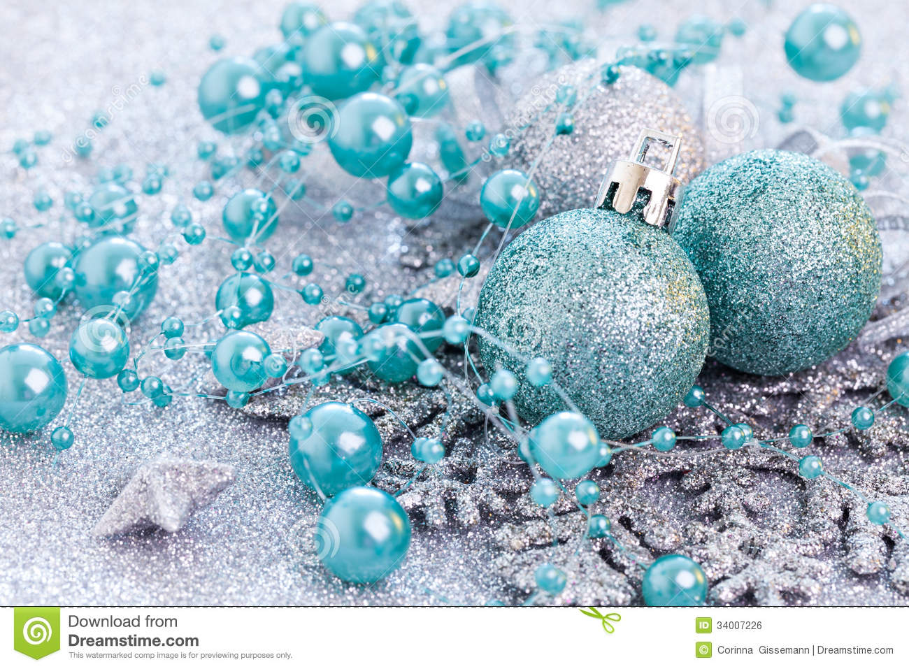 Christmas card with chris stock photo image of ball for Weihnachtskugeln vintage