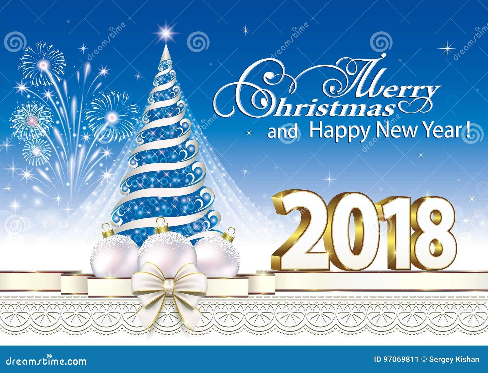 christmas cards 2018 - Yelom.digitalsite.co