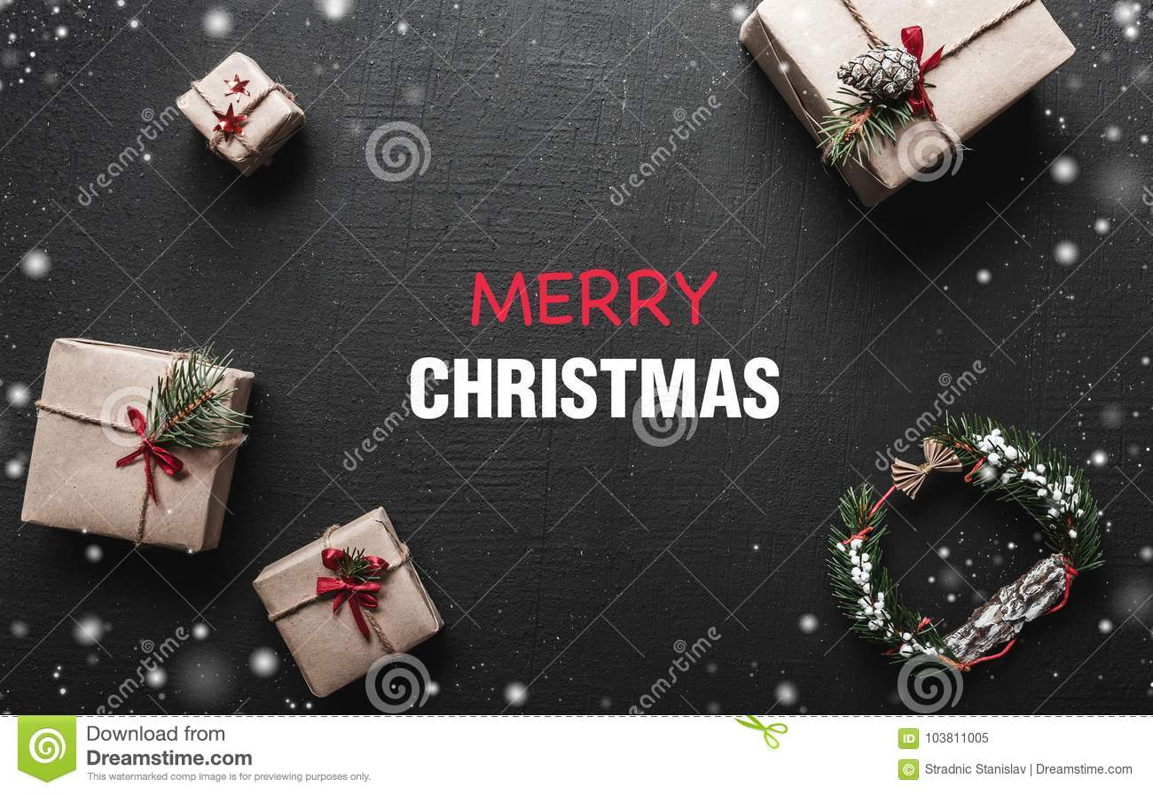 Christmas card with a congratulatory message for loved ones gifts christmas card with a congratulatory message for loved ones gifts that are waiting for m4hsunfo