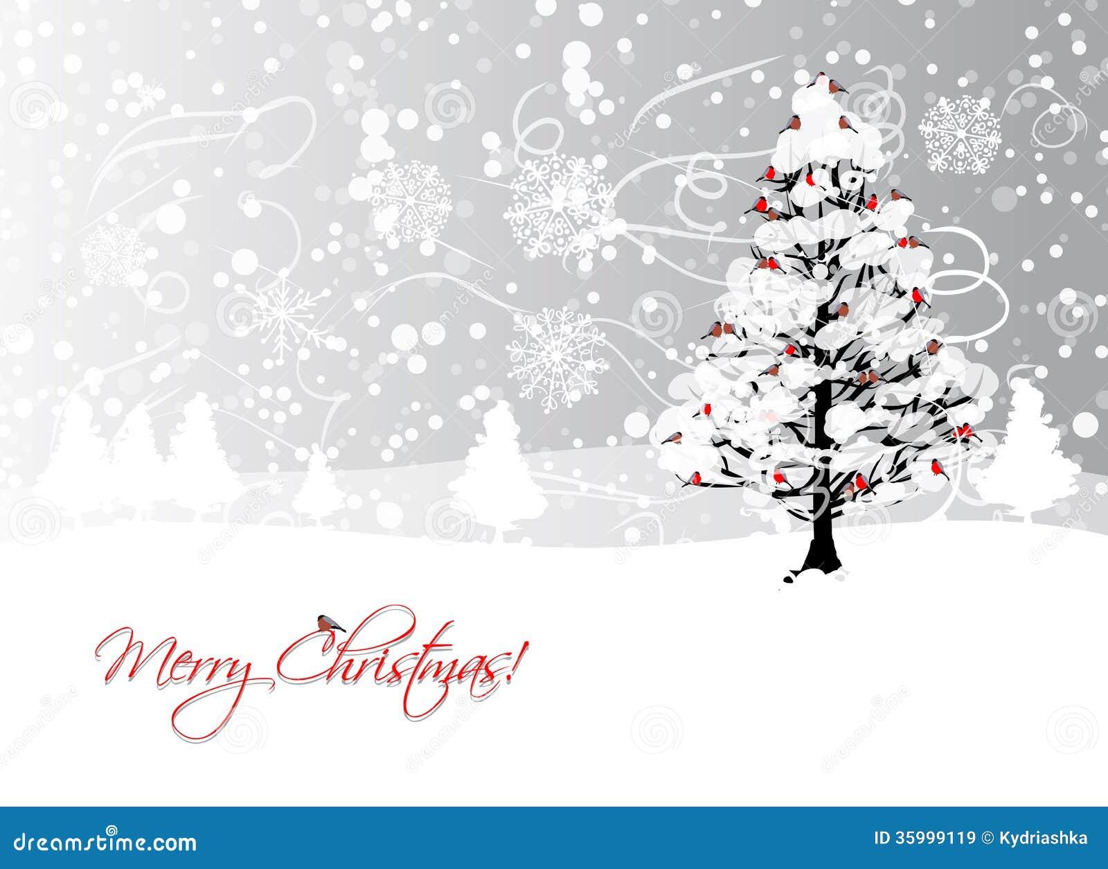 christmas card design free - Paso.evolist.co