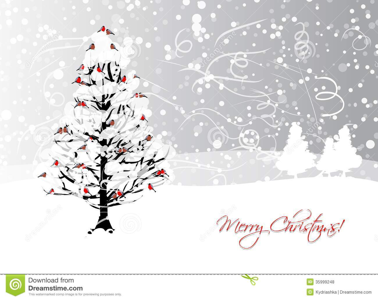 Design christmas cards free selol ink design christmas cards free m4hsunfo