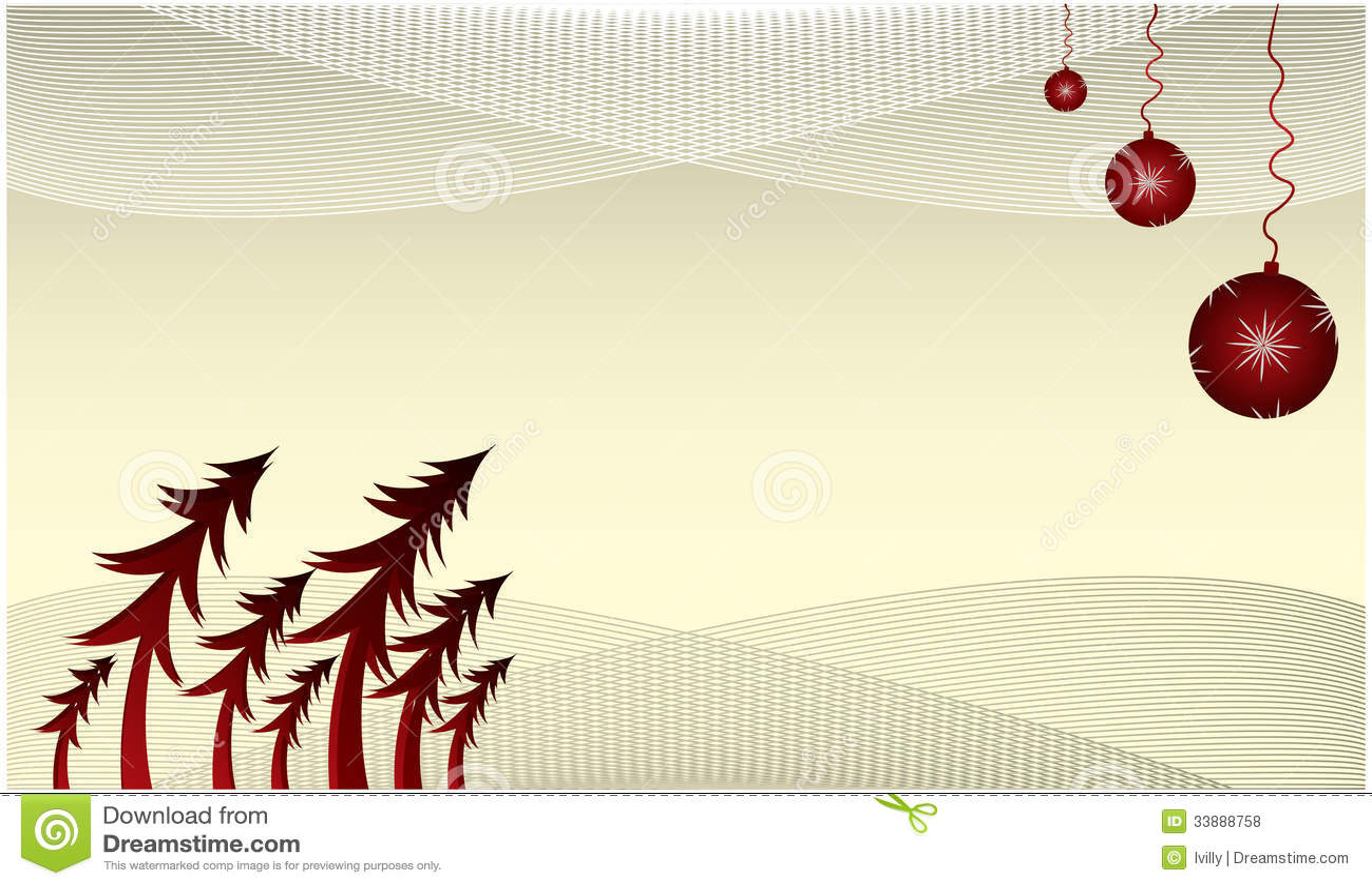 Holiday invitation backgrounds akbaeenw holiday invitation backgrounds stopboris Image collections