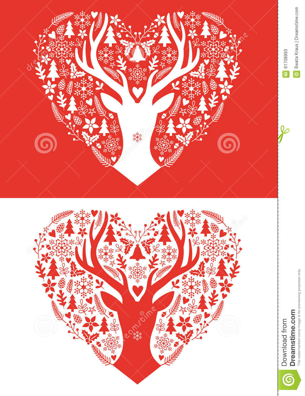 holiday hearts wallpaper vector - photo #47
