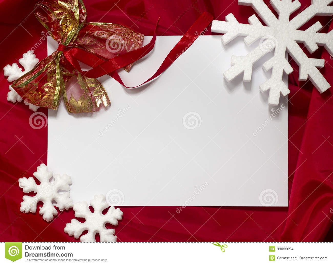 Christmas Card Photo Christmas Card Stock Photos Images Pictures 185203 Images