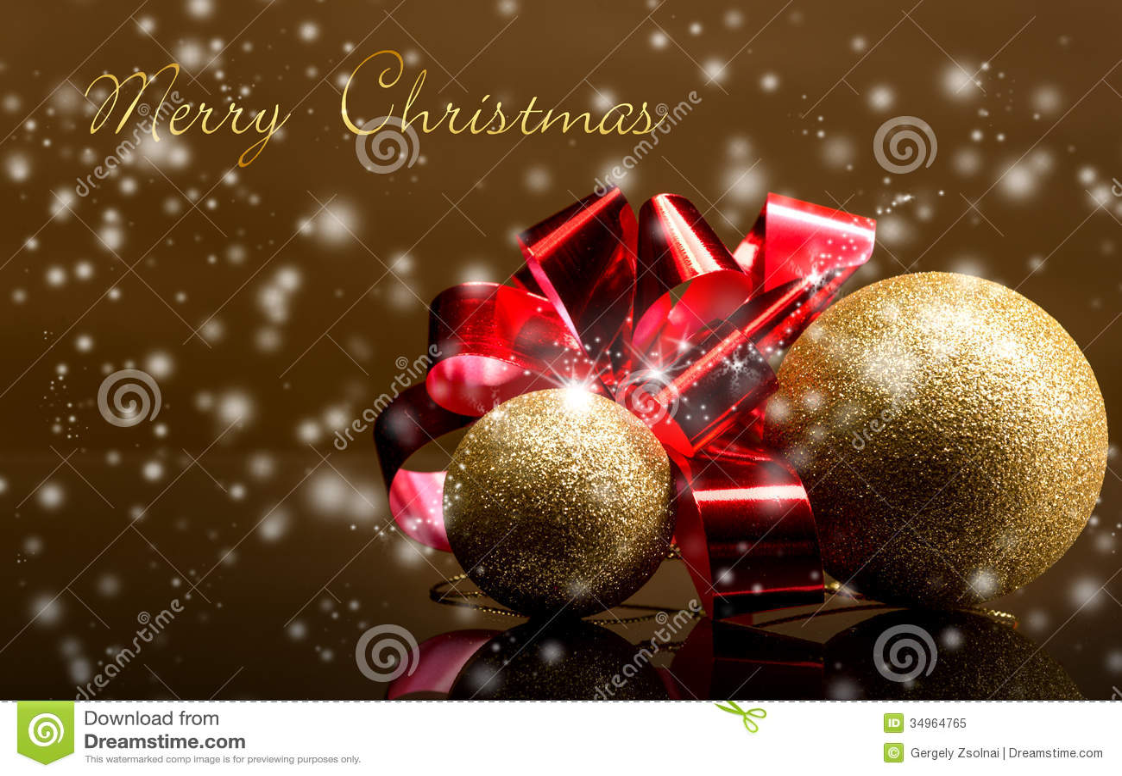 Merry christmas gift - 3 10