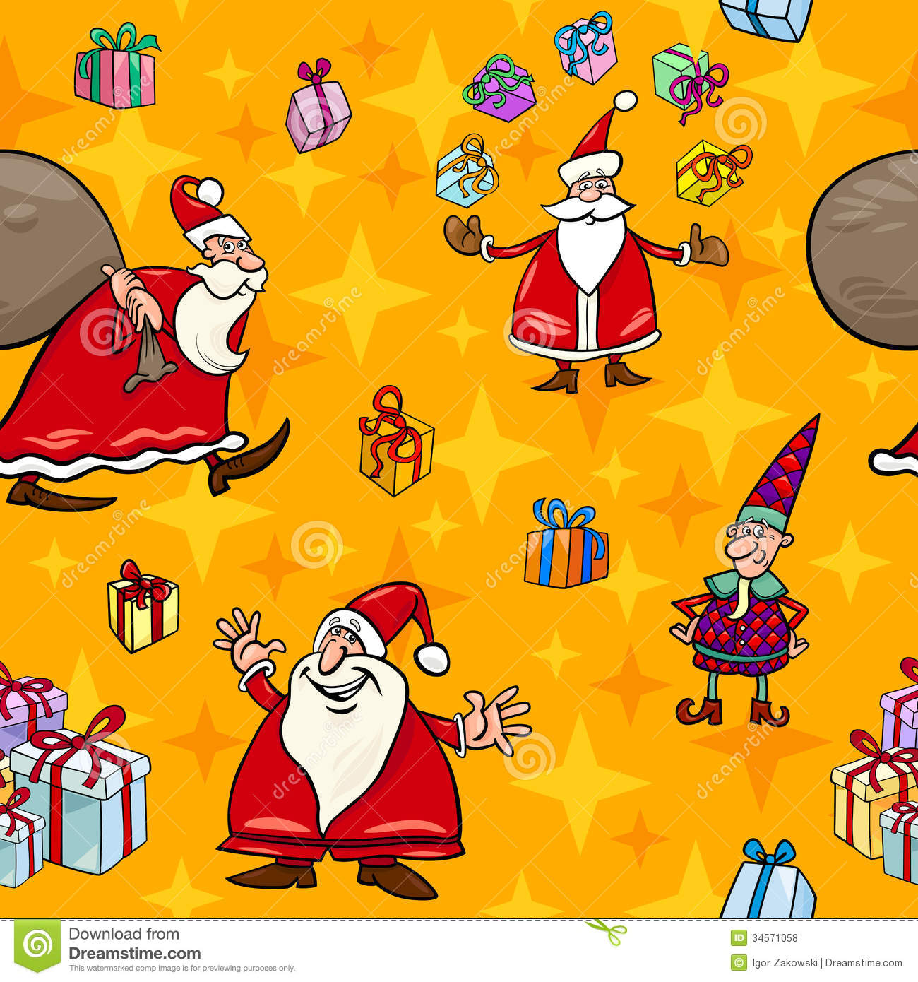 Santa Claus Clipart Hd Image Wallpaper also Abstract Green Rose Hd X together with Abstract Art Painting Wallpaper For Mobile furthermore Maxresdefault besides Inflatable Cartoon Customized Advertising Giant Christmas Inflatable Santa Claus For Christmas Outdoor Decoration. on santa claus cartoon