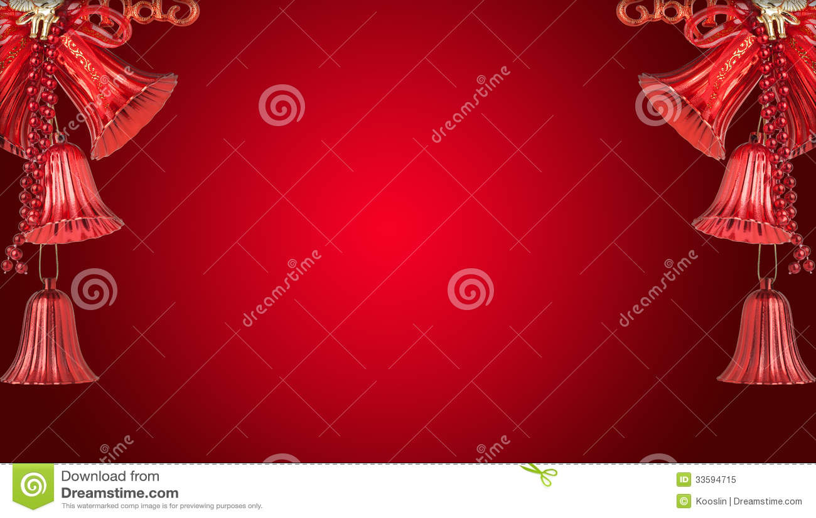christmas celebration theme background stock image - image of