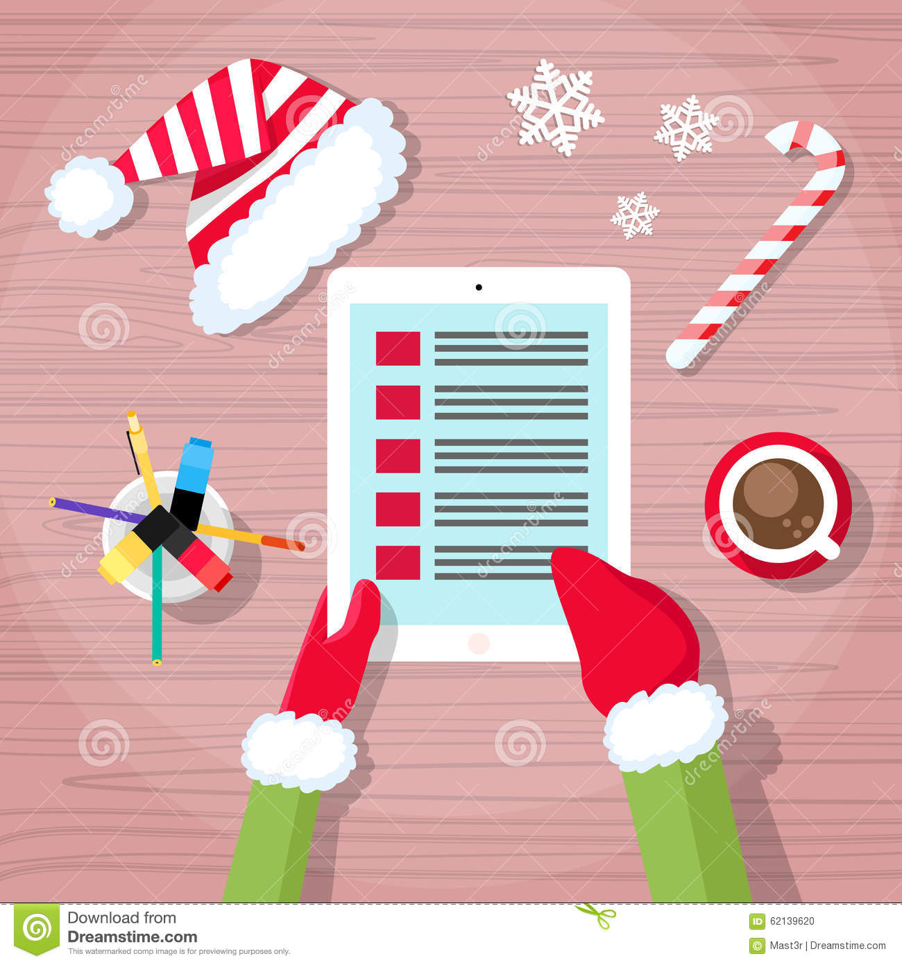 """an essay on your wishlist for christmas Beginning monday, """"a christmas story""""-themed window will be on display in   submit an essay about your wish list — just like the one miss."""