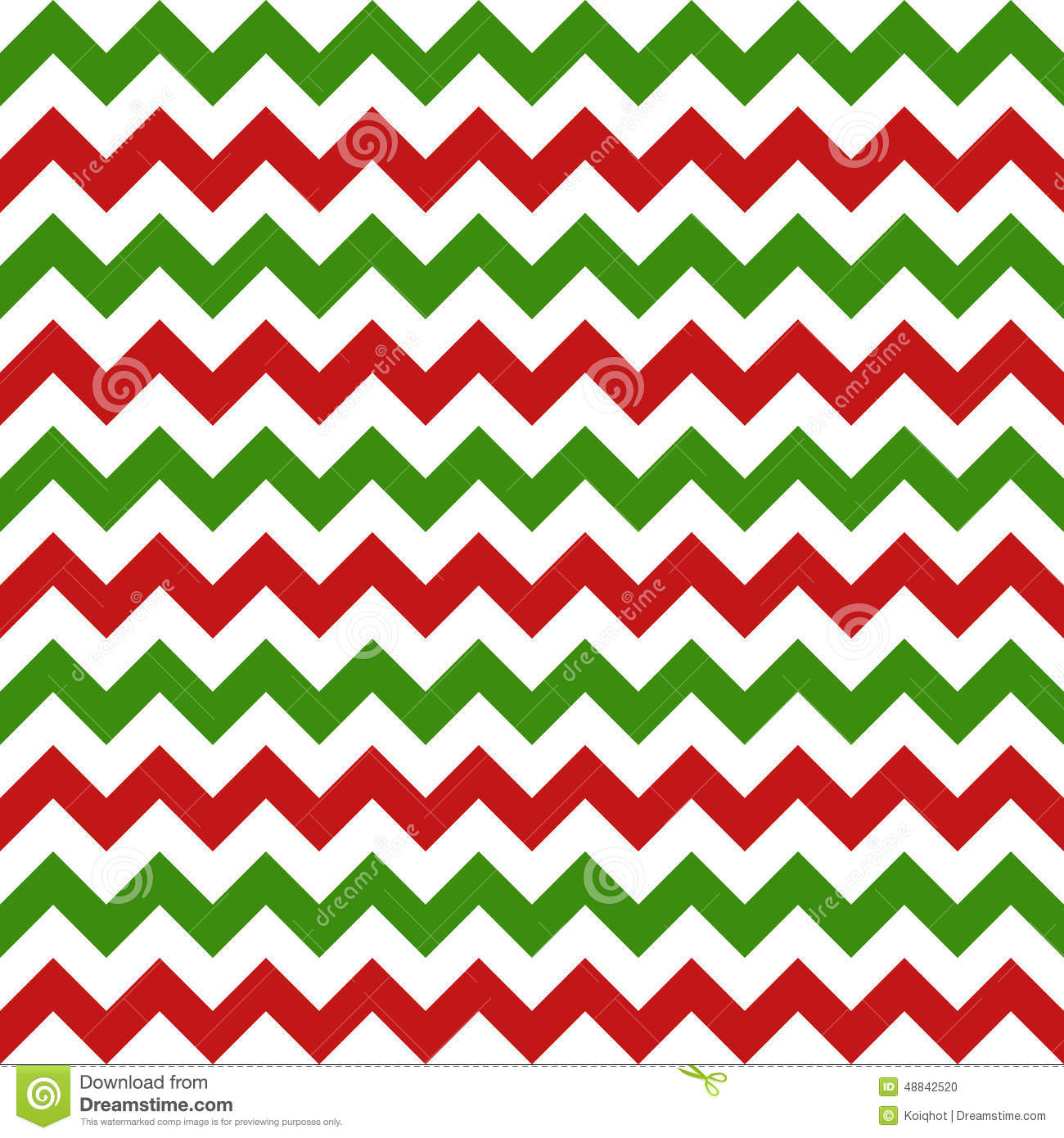 christmas chevron seamless pattern stock vector illustration of rh dreamstime com Grey Chevron Design Vector seamless chevron pattern vector