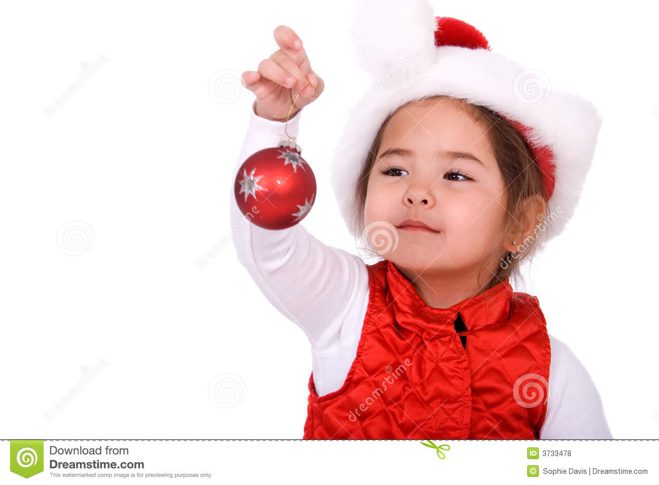 Christmas Child.Christmas Child Stock Photo Image Of Happy Kids Playing