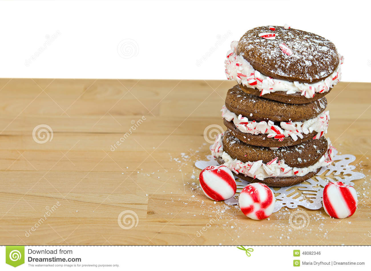 ... cane cookies candy cane kiss cookies candy cane cream puffs candy cane