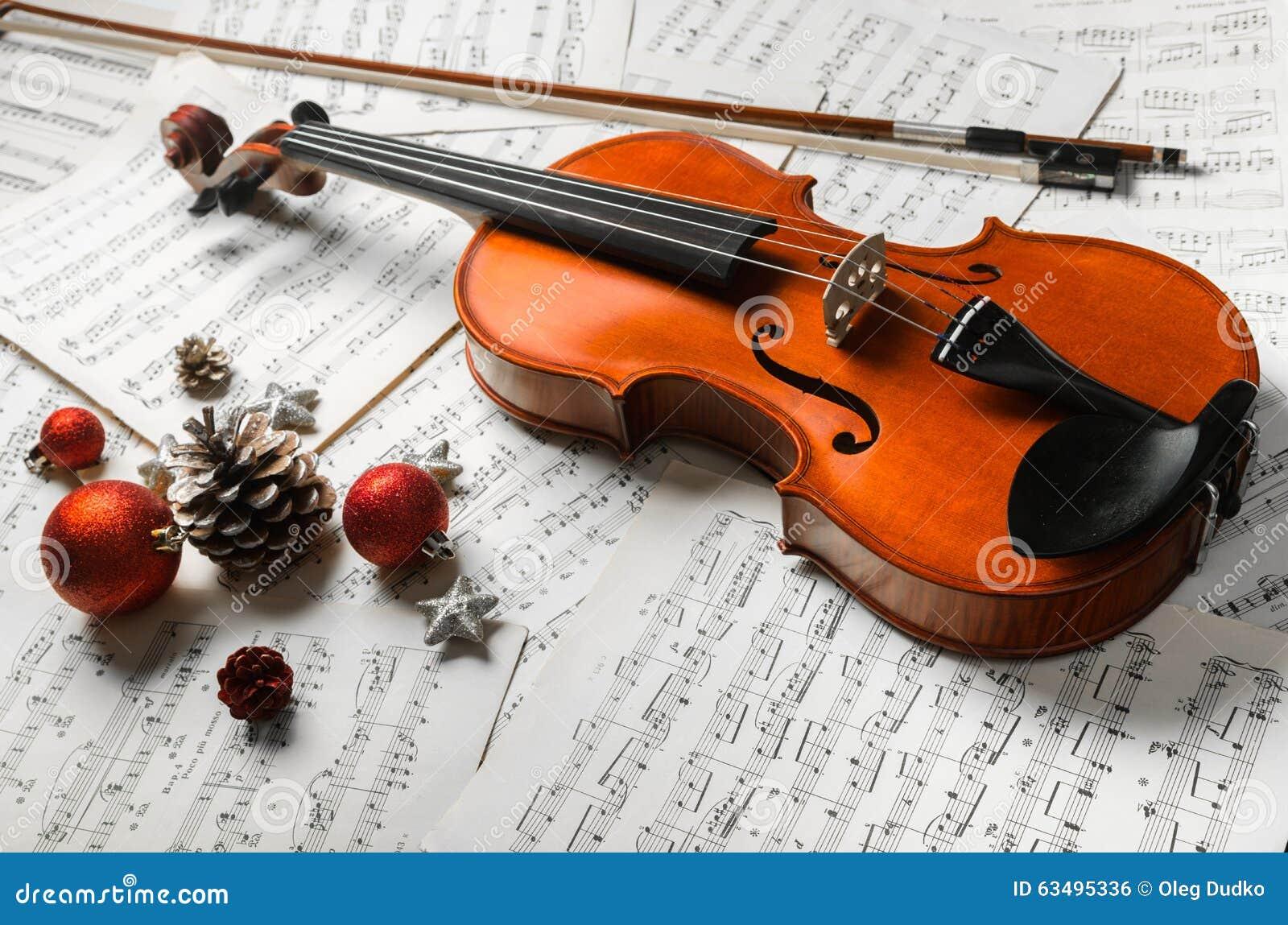 christmas classical concert music popular music concert violin holiday winter - Christmas Classical Music