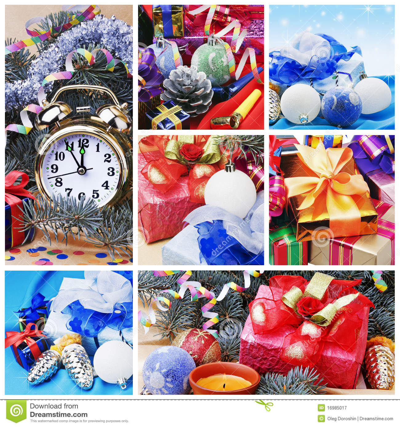 Fashion style Collage holiday spending it in for girls