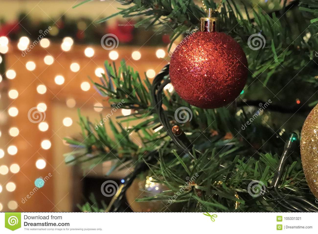 christmas coming joy - When Did We Start Celebrating Christmas