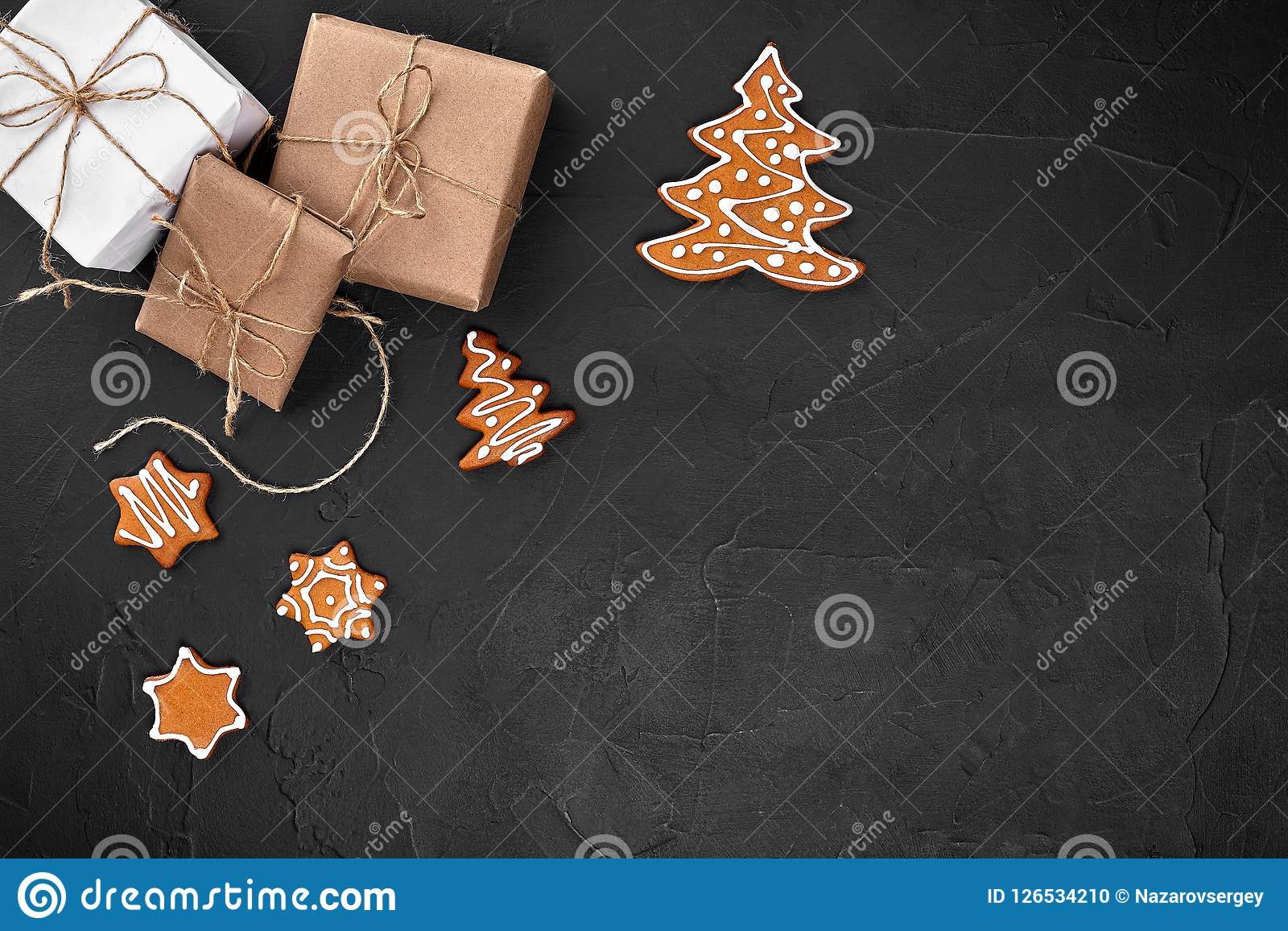 Ideas for homemade christmas gifts for family