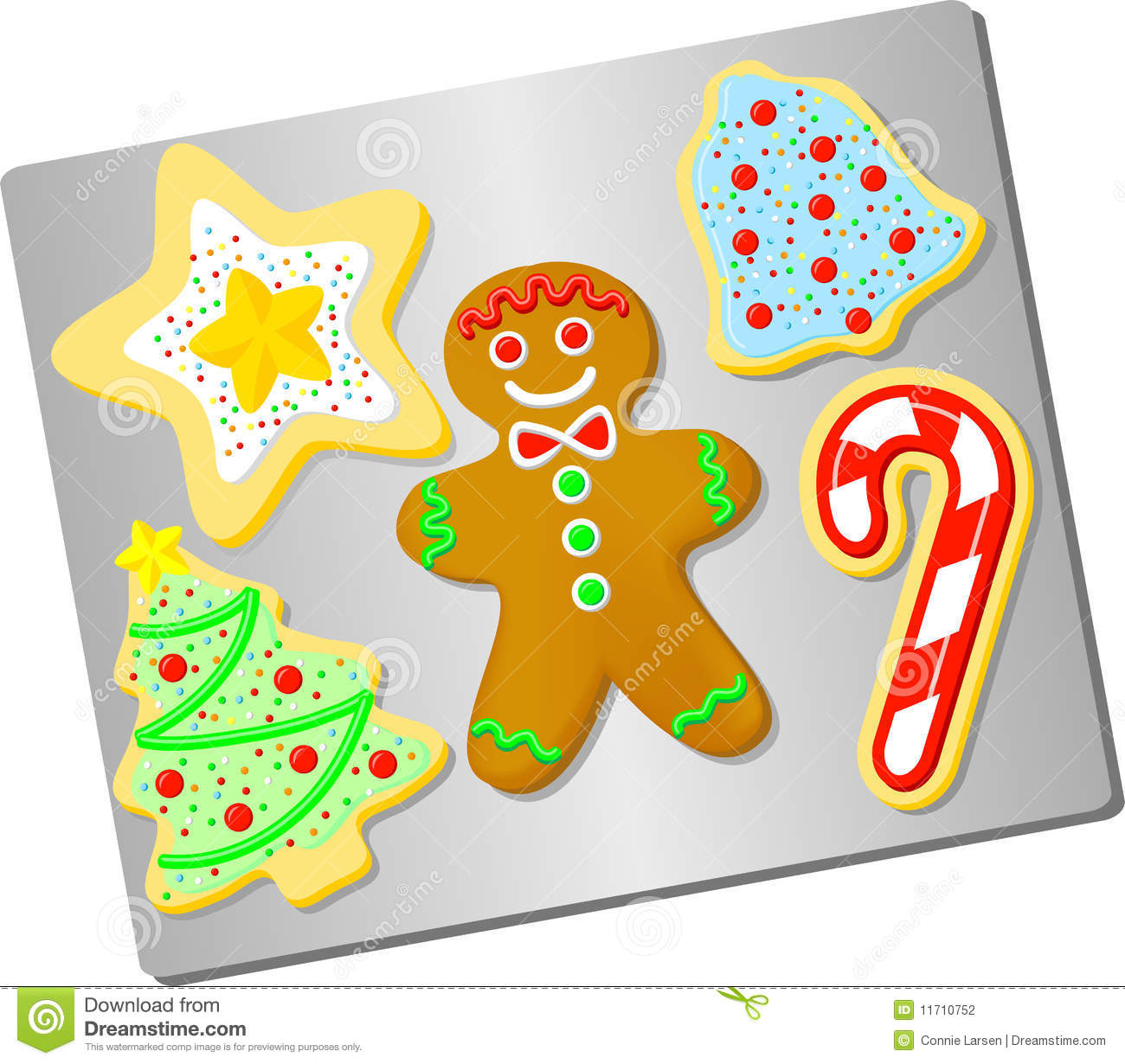 christmas cookies clipart free yeni mescale co rh yeni mescale co christmas cookie clipart free free clipart christmas cookie bake