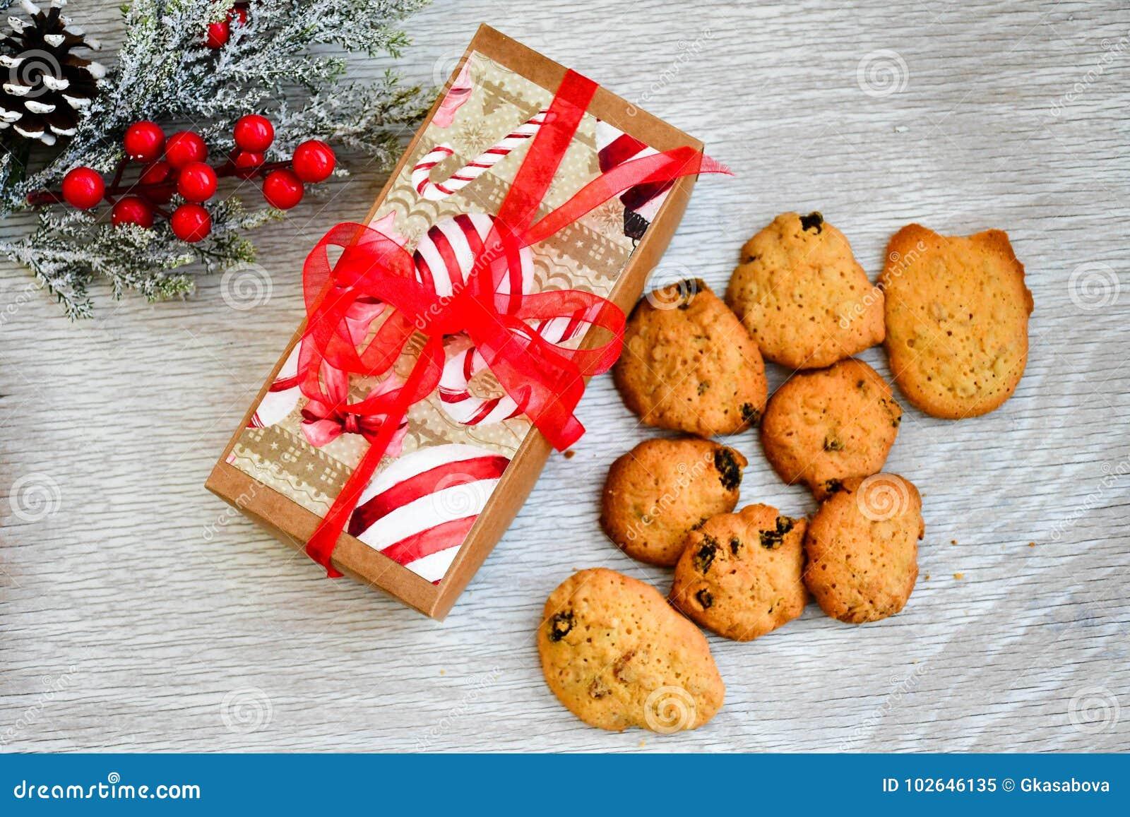 Christmas Cookies stock image. Image of calendar, balls - 102646135