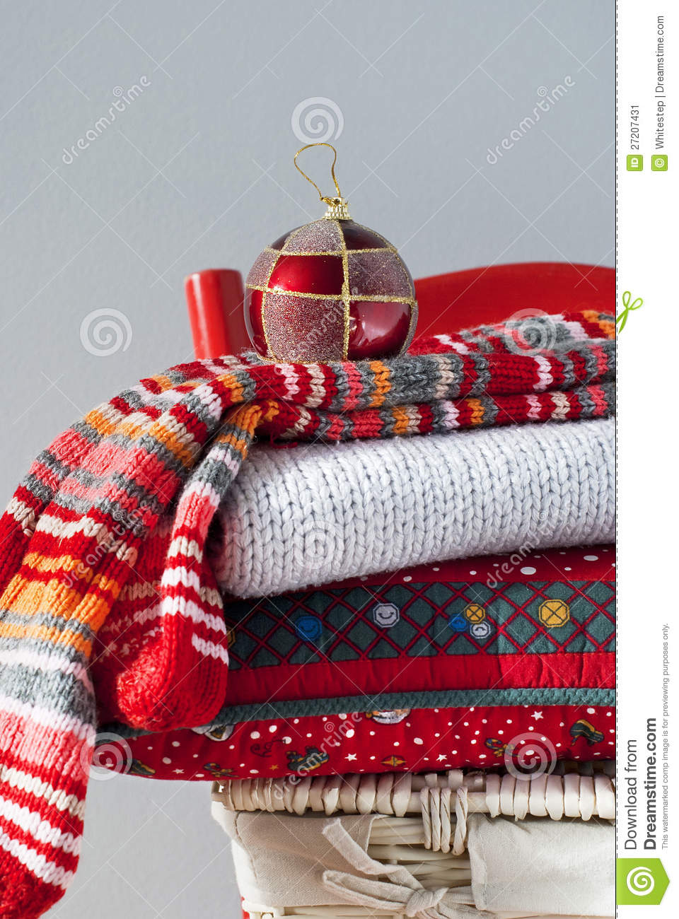 Christmas country gifts stock image image 27207431 Country christmas gifts to make