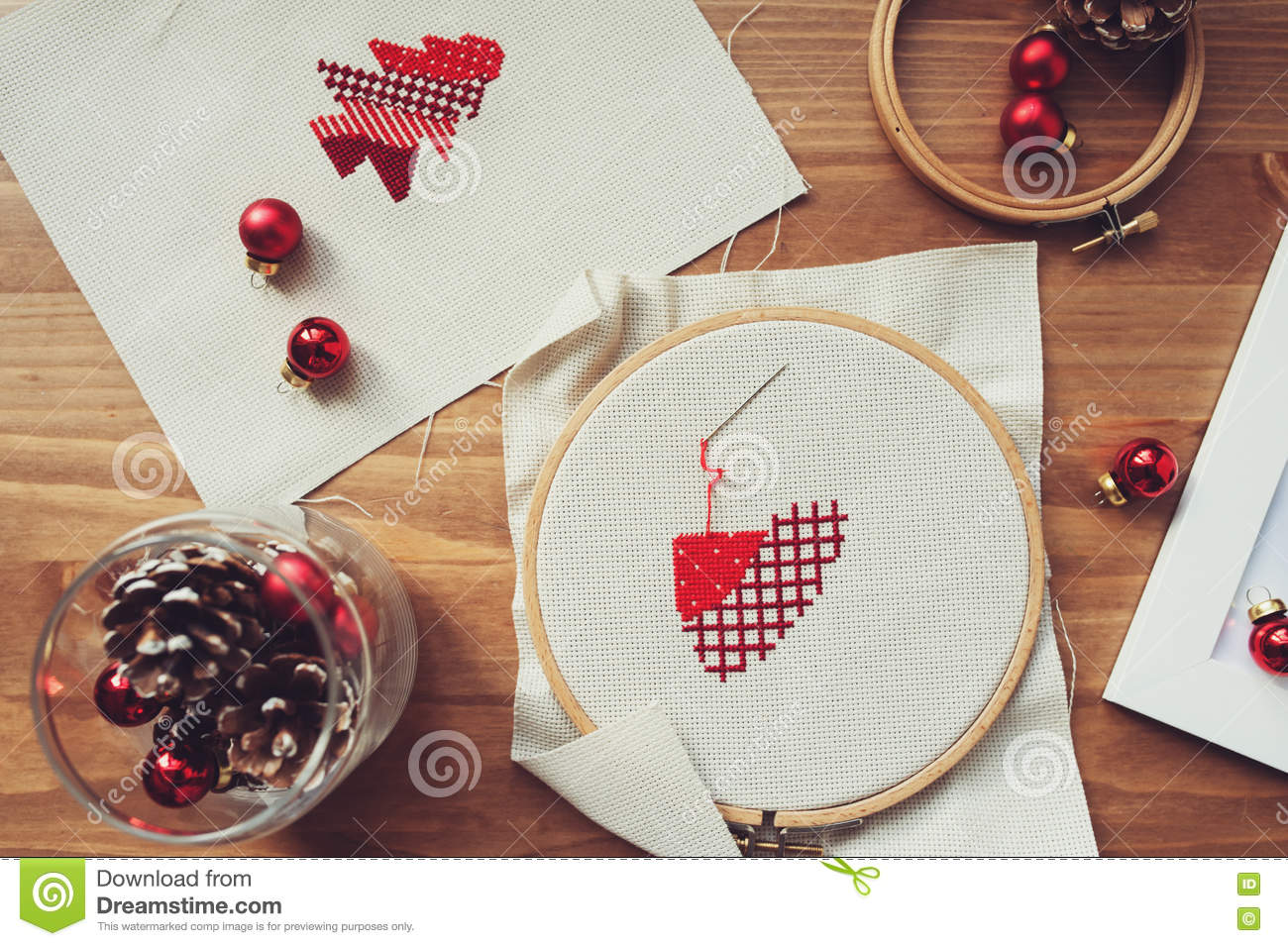 6 078 Cross Stitch Photos Free Royalty Free Stock Photos From Dreamstime,Sapphire Design Studio
