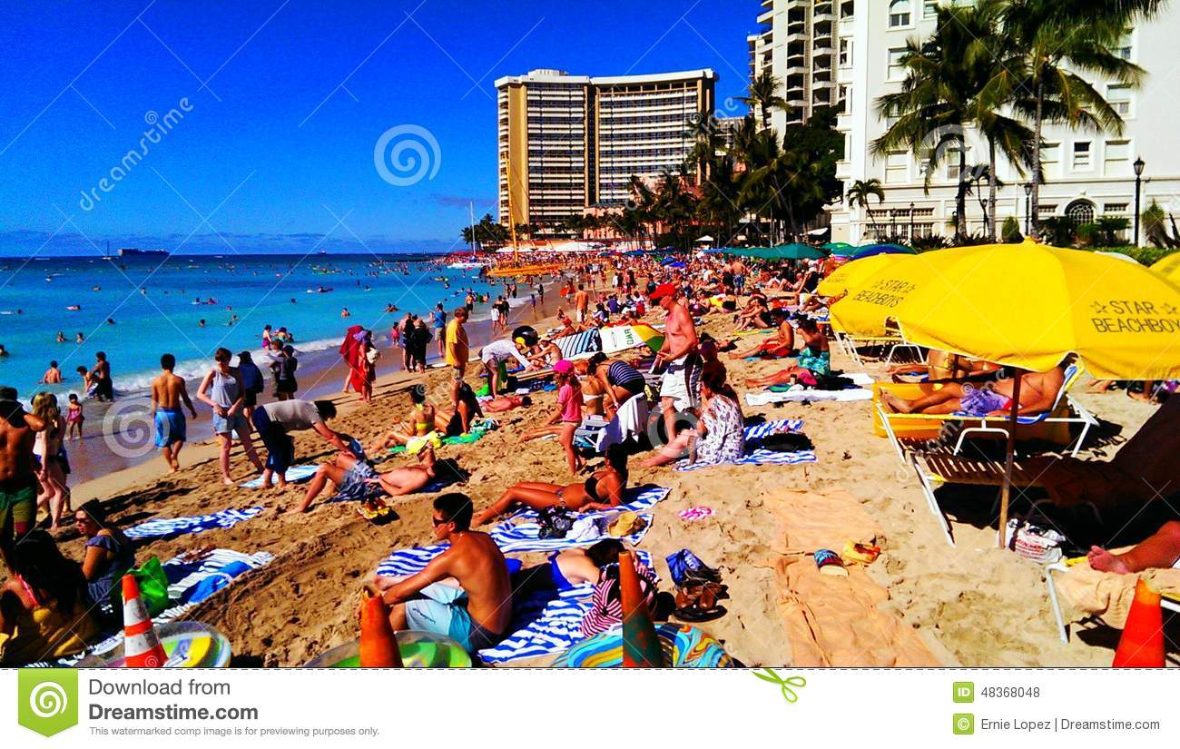 december beach days in hawaii The climate in hawaii the average temperatures and precipitation amounts for more than 28 cities in hawaii - hi this includes a climate chart for your city, indicating the monthly high temperatures and rainfall data.