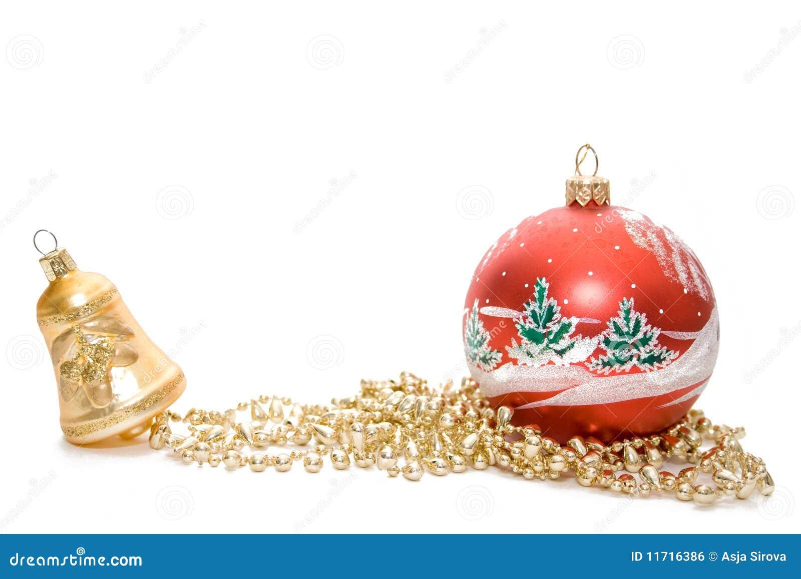 #8C2810 Christmas Decoration Royalty Free Stock Image Image  6361 décoration noel commerce 1300x957 px @ aertt.com