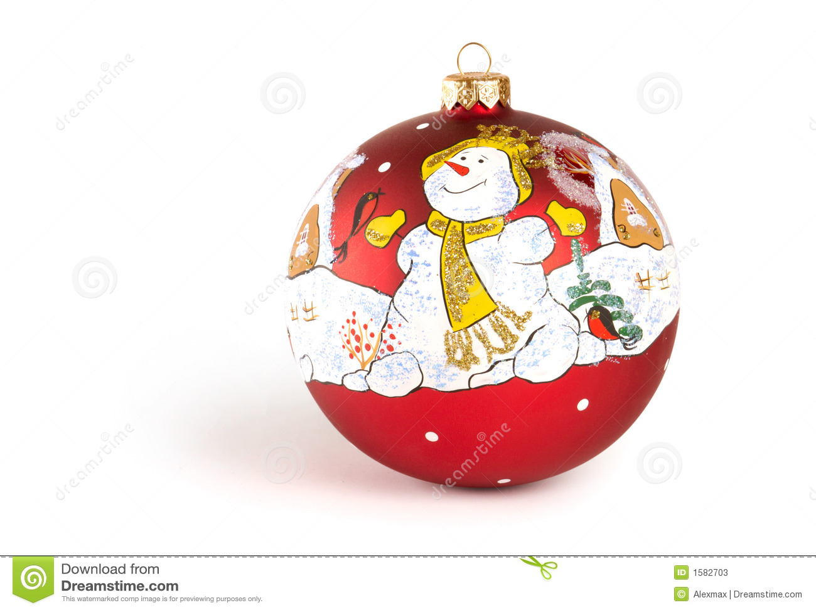 #BDA40E Christmas Decoration Stock Photos Image: 1582703 6361 décoration noel commerce 1300x991 px @ aertt.com