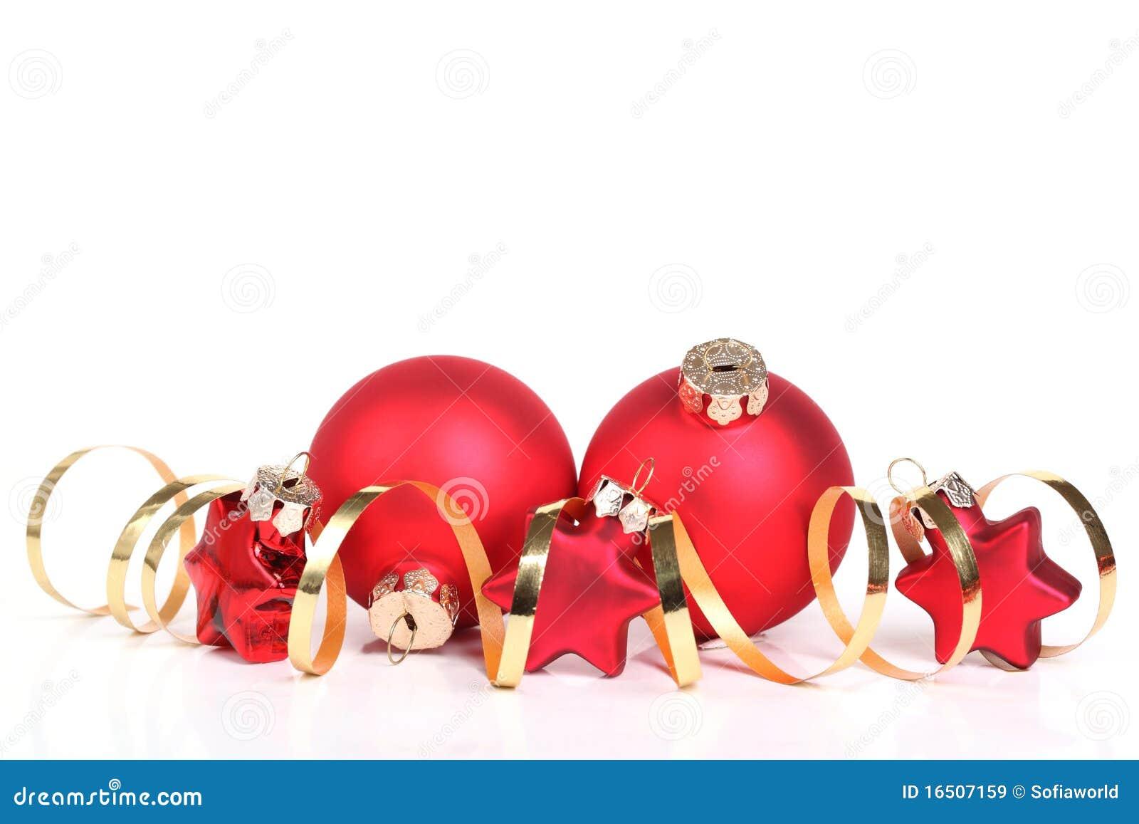 #C30821 Christmas Decoration Royalty Free Stock Images Image  6361 décoration noel commerce 1300x957 px @ aertt.com