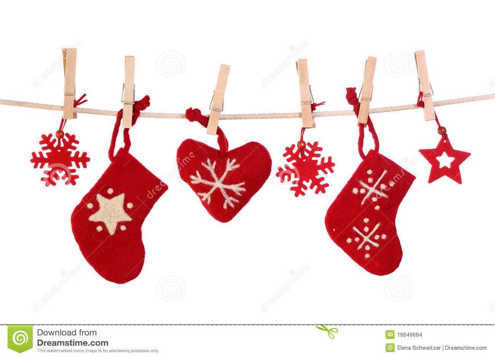 christmas decoration - Christmas Decoration