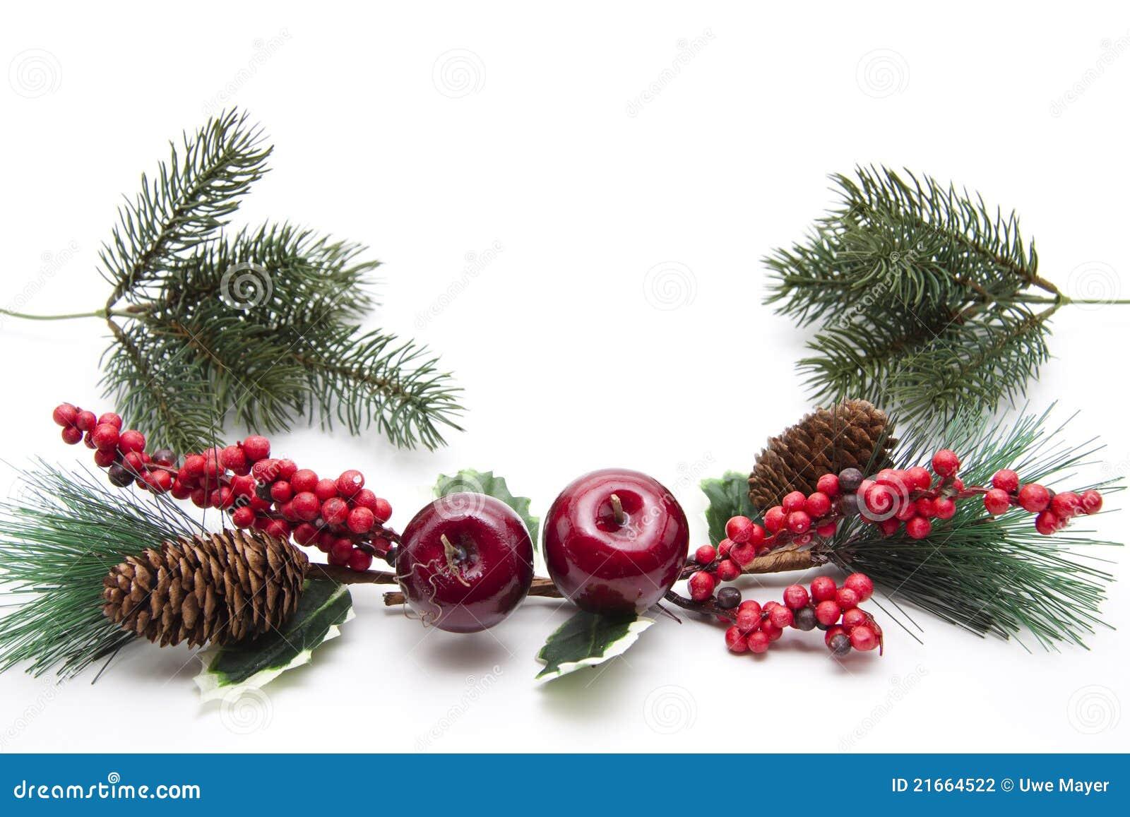 #AD1E33 Christmas Decoration Stock Photography Image: 21664522 6361 décoration noel commerce 1300x957 px @ aertt.com