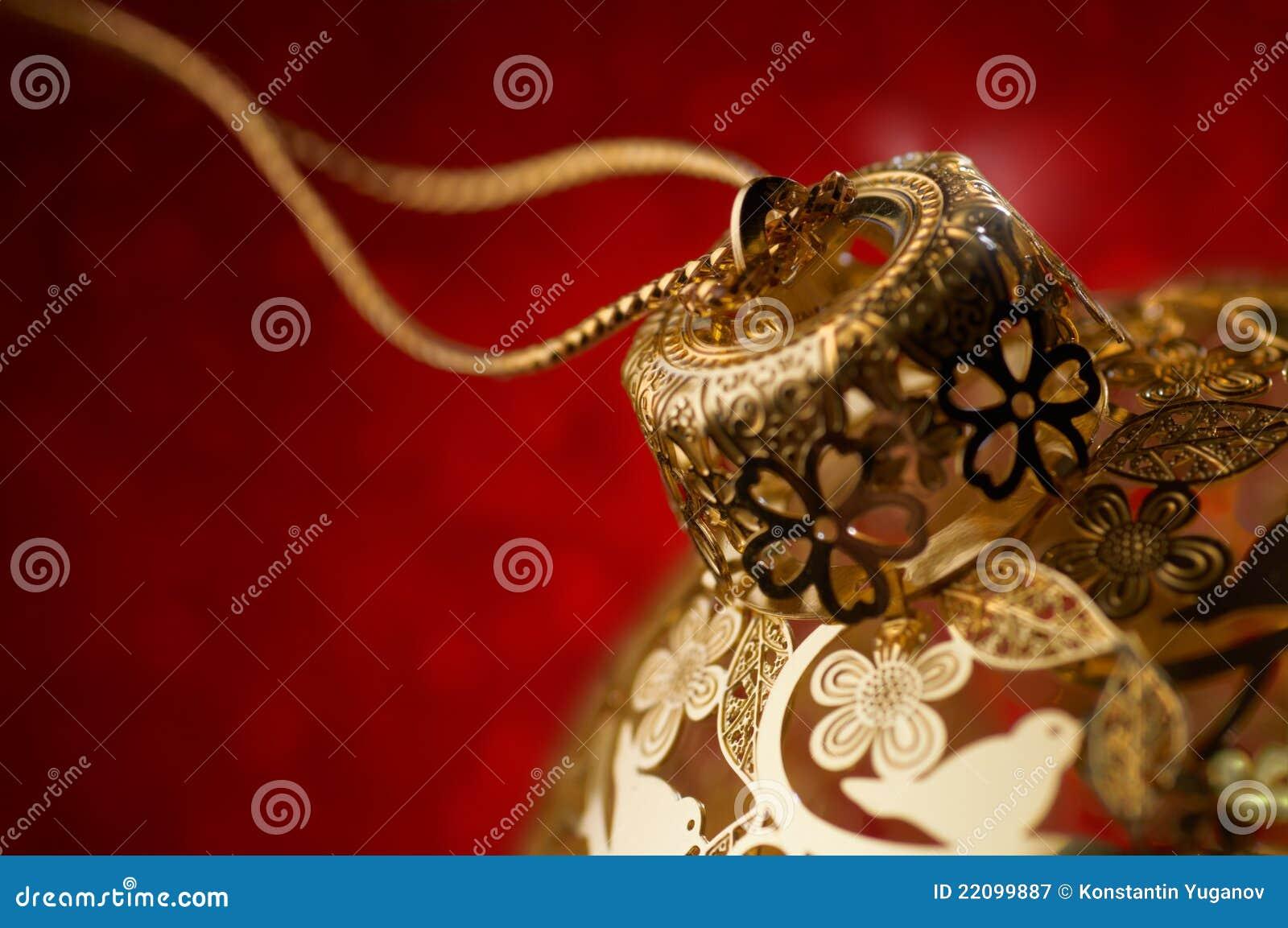 #3C0B03 Christmas Decoration Royalty Free Stock Photography  6361 décoration noel commerce 1300x953 px @ aertt.com