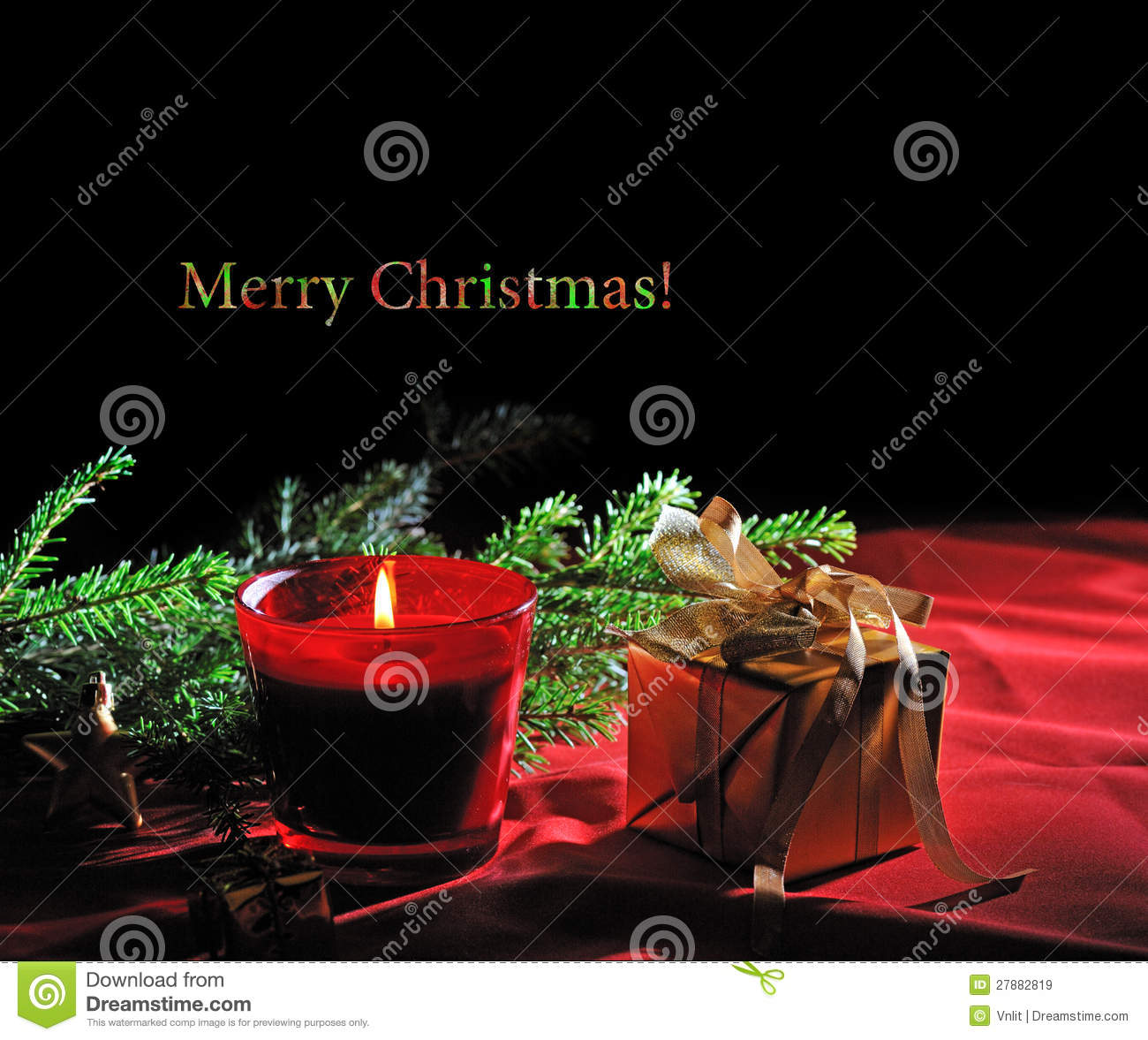 #AA2126 Christmas Decoration Royalty Free Stock Images Image  6361 décoration noel commerce 1300x1177 px @ aertt.com