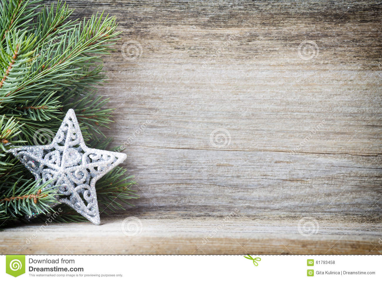 Christmas Wood Background.Christmas Wood Background Images Thecannonball Org