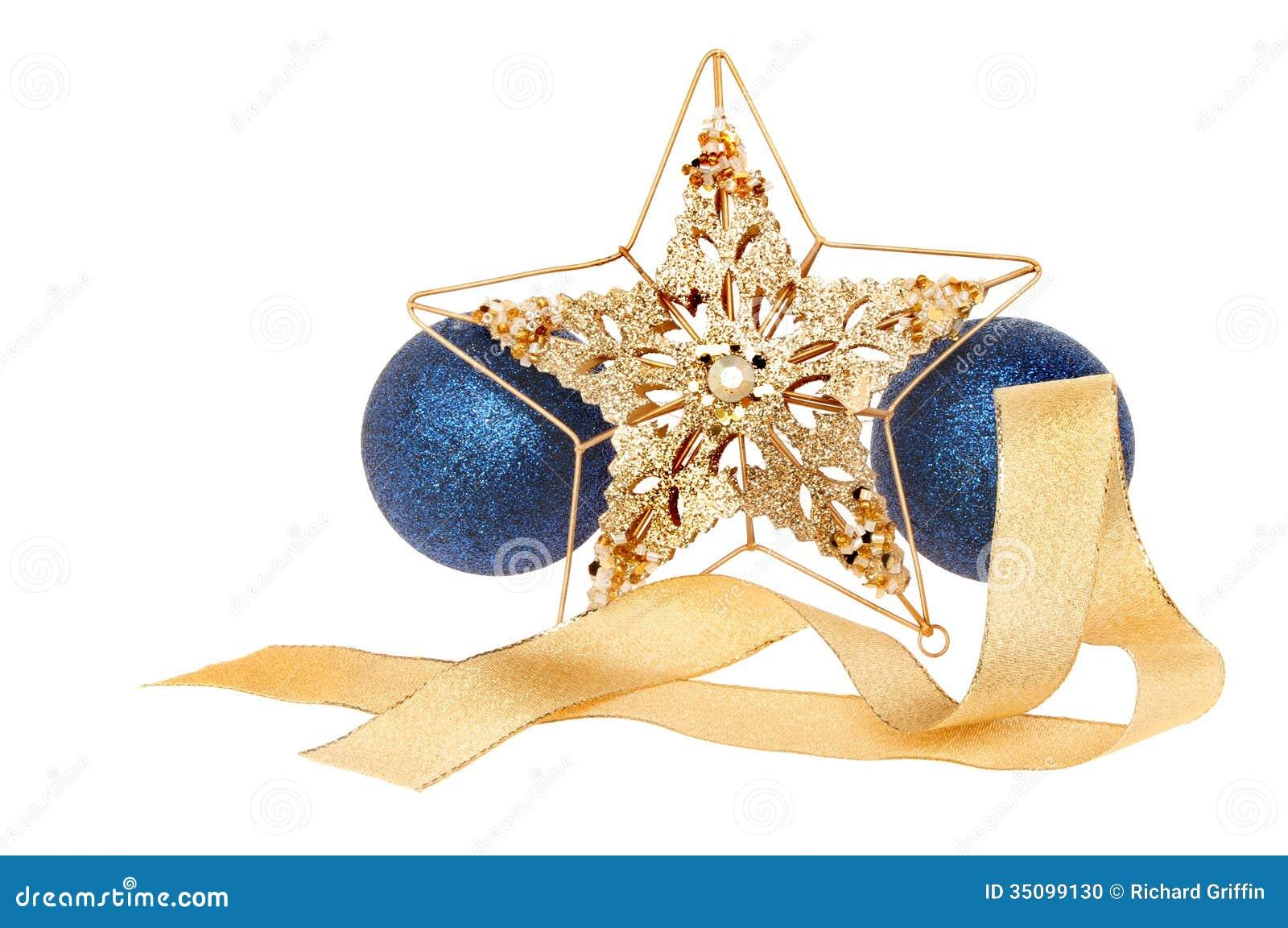 #AD7B1E Christmas Decoration Stock Photo Image: 35099130 6361 décoration noel commerce 1300x953 px @ aertt.com