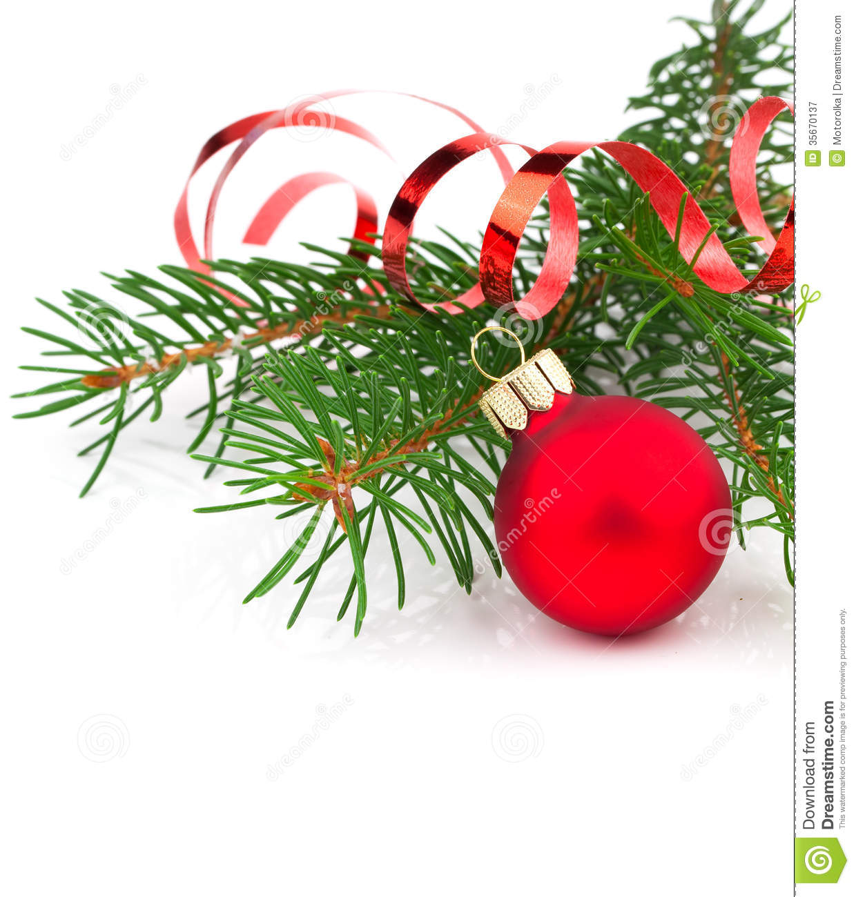 #BF0C20 Christmas Decoration Royalty Free Stock Photography  6361 décoration noel commerce 1240x1300 px @ aertt.com